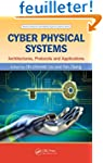 Cyber Physical Systems: Architectures...
