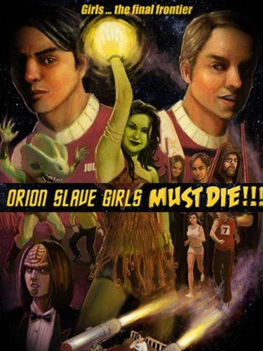 orion-slave-girls-must-die