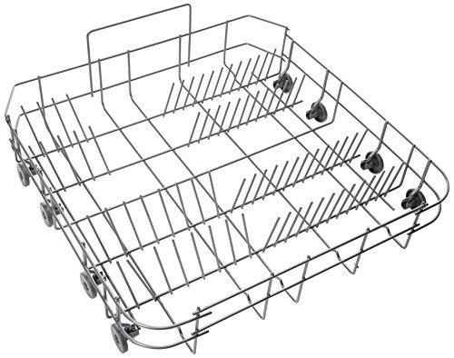 zanussi-lavavajillas-cesta-inferior-con-ruedas-genuine-numero-de-pieza-1529702811