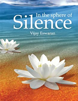 In the Sphere of Silence by [Eswaran, Vijay]