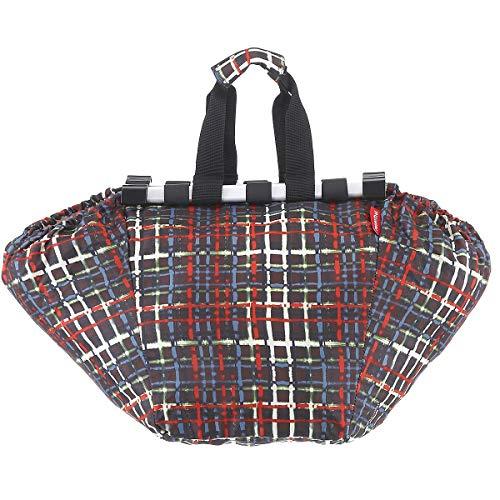 Reisenthel UJ7036 Easyeinkaufstasche Wool