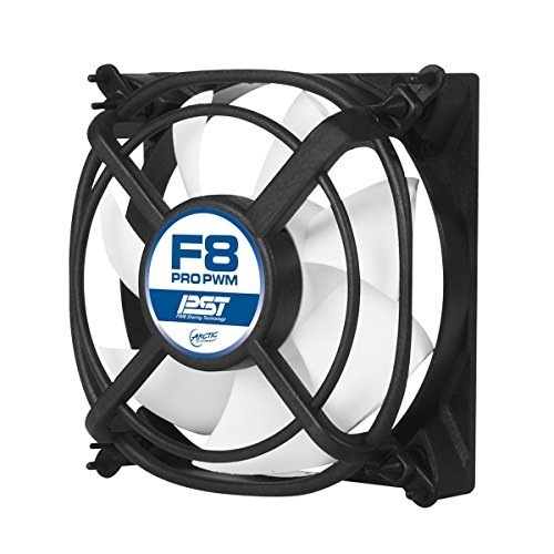 arctic-f8-pro-pwm-pst-80mm-fluid-dynamic-bearing-low-noise-pwm-controlled-case-fan-with-pwm-sharing-