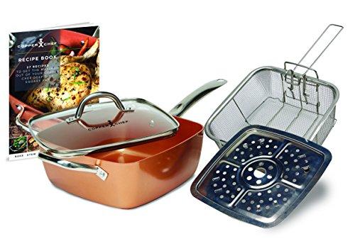 set-de-5-pieces-copper-chef-en-aluminium-moule-et-ceramique-cuivre-vu-a-la-tele