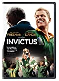 Invictus [DVD] [2009] [Region 1] [US Import] [NTSC]