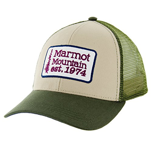 marmot-retro-trucker-hat-grosse-one-size-canvas