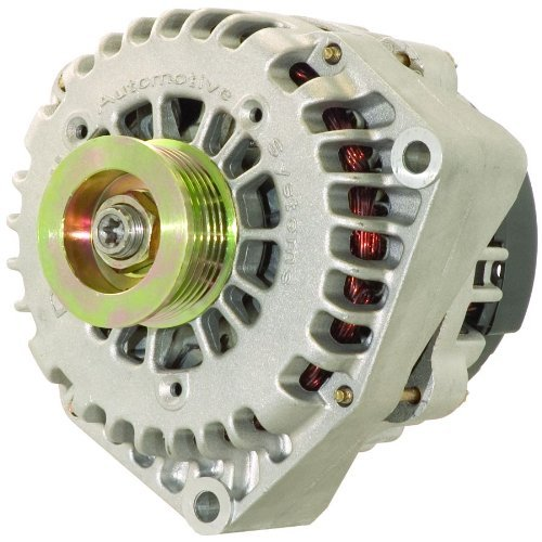 100-new-lactrical-high-output-250amp-alternator-for-chevrolet-chevy-avalanche-suburban-ssr-tahoe-gmc