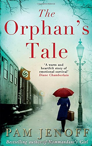 the-orphans-tale