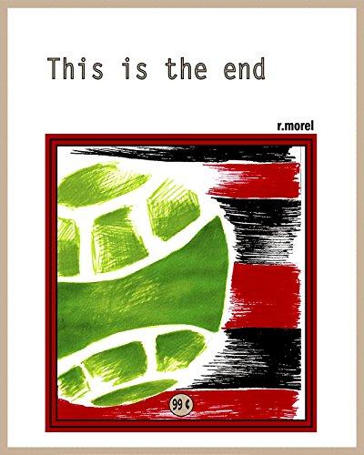 This is the end (Coleção