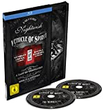 : Nightwish - Vehicle of Spirit [Blu-ray] (Blu-ray)