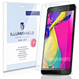 Best Spigen Galaxy Note 4 Screen Protectors - iLLumiShield - Samsung Galaxy Note 4 Screen Protector Review