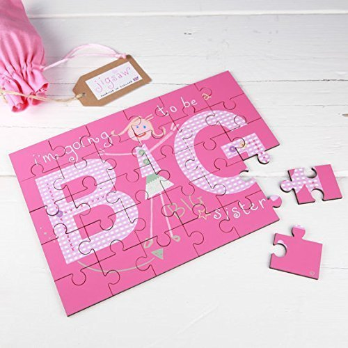im-going-to-be-a-big-sister-secret-message-new-baby-wooden-jigsaw-top-quality-30-pieces-pregnancy