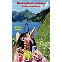 Mantequilla de cacahuete Galleta asesinato: Edicion Especial