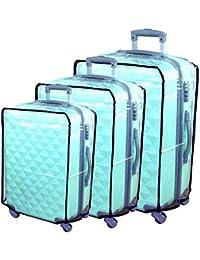 Hibate Juego de maletas