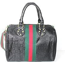 Tracolla Gucci Uomo Usata