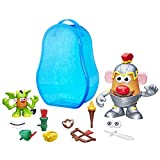 Hasbro Playskool Friends Mr. Potato Head Knight Story Pack