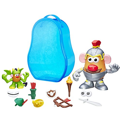 playskool-friends-mr-potato-head-knight-story-pack