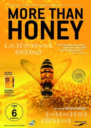 more-than-honey-edizione-germania
