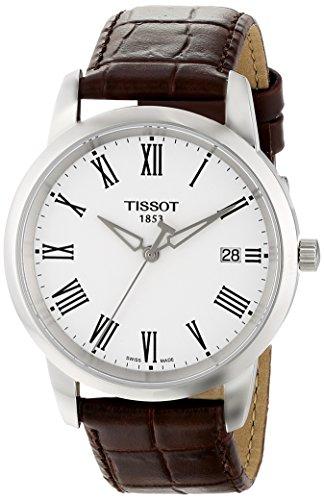 Tissot T0334101601301
