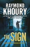 Image de The Sign (English Edition)