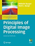 Principles of Digital Image Processing: Advanced Methods: 3 (Undergraduate Topics in Computer Science)