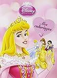 Disney Princesse : Les plus belles princesses