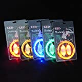Led Shoe Lace Perfect Gift for your Loved Ones on Birthday Party or any Event