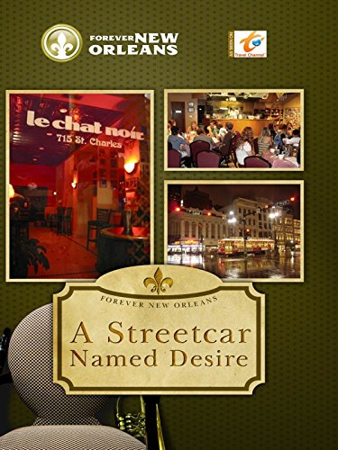 forever-new-orleans-a-streetcar-named-desire-ov