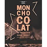 Mon Chocolat