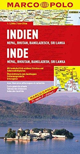inde-1cm-25-km