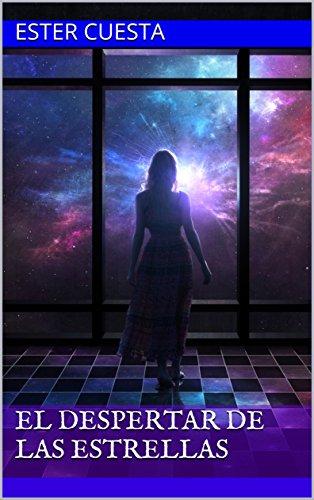 El despertar de las estrellas por Ester Cuesta