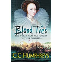 Blood Ties: The Continuing Tale of the French Executioner