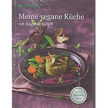 Suchergebnis auf Amazon.de für: Siegfried Kröpfl: Bücher