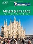 Guide Vert Week-End Milan & Les Lacs...