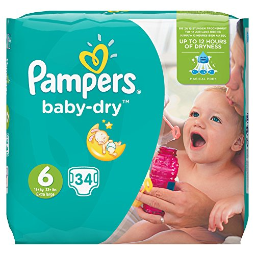 pampers-baby-dry-couche-15-kg-taille-6-34-pieces