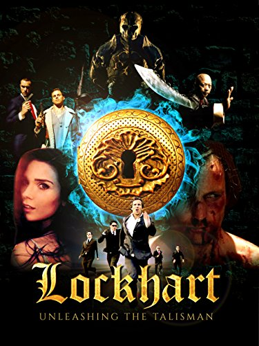 lockhart-unleashing-the-talisman
