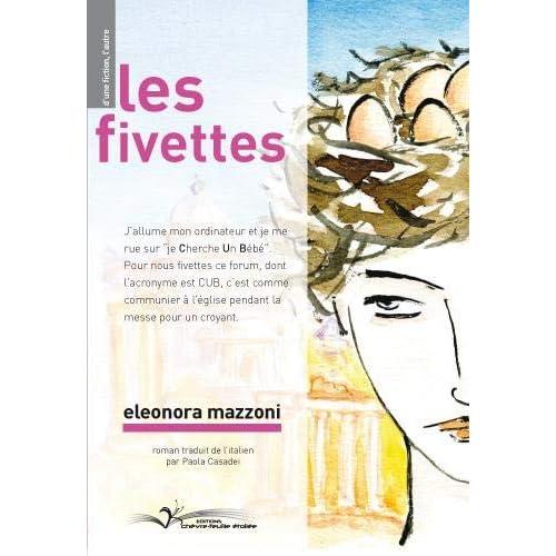 Les Fivettes