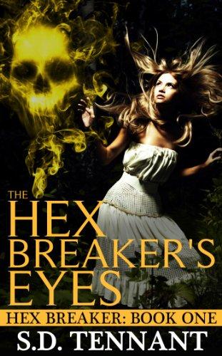 the-hex-breakers-eyes