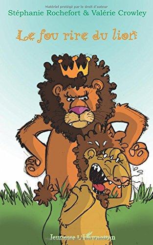 le-fou-rire-du-lion