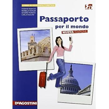Passap. Mondo 2010 +Ld   *