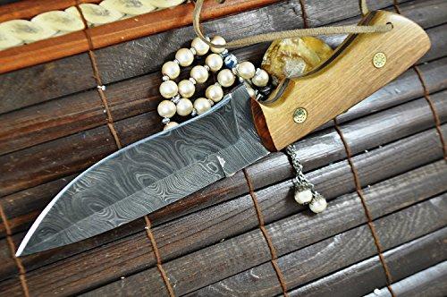 handgemachtes-damast-jagdmesser