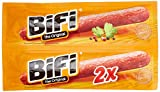 BiFi Original Twin Pack, 18er Pack (18 x 40 g)