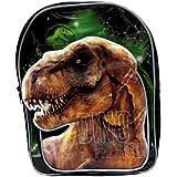 Jurassic World 3d mochila Dino Predator