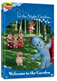 In The Night Garden Welcome To The Night