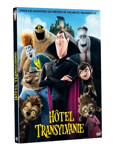 "<a href=""/node/12514"">Hôtel Transylvanie</a>"