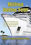 Million Dollar Year by Richard Fenton (2011-09-01)