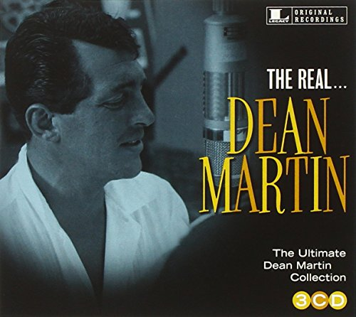 the-real-dean-martin