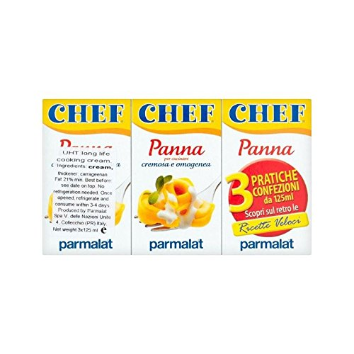 chef-parmalat-uht-long-life-cooking-cream-3-x-125ml-pack-of-2