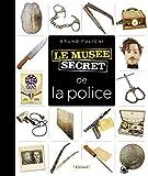 Image de Musée secret de la police