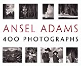 [(Ansel Adams' 400 Photographs)] [By (author) Ansel Adams] published on (November, 2007) - Little, Brown & Company - 01/11/2007