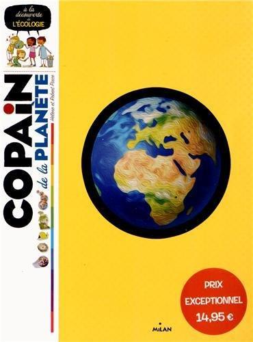 """<a href=""""/node/17140"""">Copain de la planète</a>"""